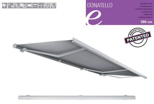 DONATELLO1-a