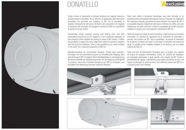 DONATELLO2-a