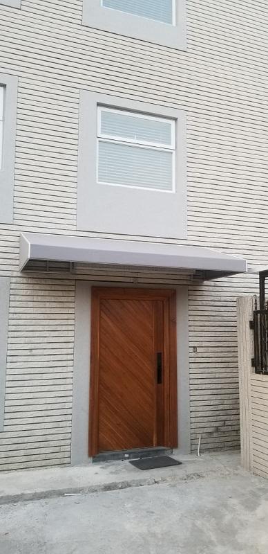 日式篷9_a